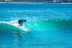 Surf, Waves, Outdoor, Fotografia, Outdoors, Surfing, Surfs, Ocean Waves, Outdoor Games