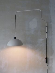 lamps, lighting / lampade on Pinterest  Floor Lamps, Italian and Danishes