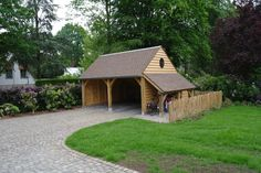 1000 images about outdoor on pinterest ramen met and contemporary outdoor sofas - Sofa smeedijzeren ...