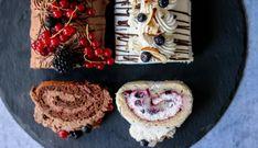 Waffles, Sugar, Cookies, Breakfast, Food, Crack Crackers, Morning Coffee, Biscuits, Essen