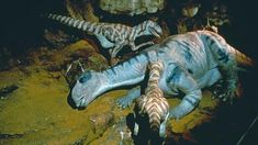 Natural History Museum - free visitlondon.com