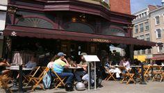 1000 Images About Restaurants On Pinterest Restaurant