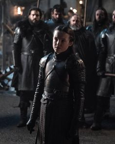 Are you looking for ideas for got jon snow?Check this out for very best GoT memes. These amazing memes will make you happy. Arte Game Of Thrones, Game Of Thrones Facts, Game Of Thrones Quotes, Game Of Thrones Funny, Jaime Lannister, Jon Snow, Sansa Stark, Kit Harington, Lady Lyanna Mormont