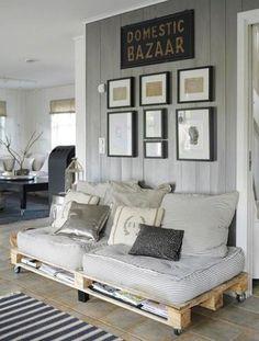 palettes chantier do it yourself diy meuble etagere lit bois mogwaii (14)