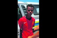 Zimbabwean in Court for the killing of a Northern Cape Farmer