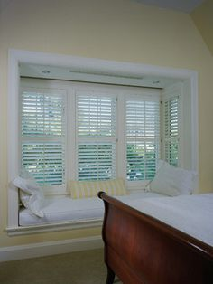 window treatments san diego bedroom window seat design pictures remodel decor and ideas page 2 find this pin more on treatments san diego 216 best images pinterest closet