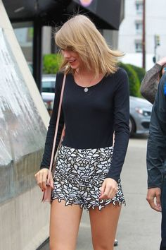 Cute : TaylorSwiftPictures
