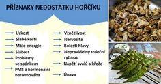 Vyčistěte střeva, zničte parazity a zhubněte s pomocí pouze těchto 2 látek - Vylectese.cz