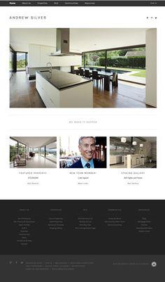 For Brokers   Gutensite - Best Website Design and CMS