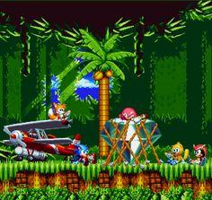 Sonic Mania Animation 15 - The Gang Eating by Sonic The Hedgehog, Hedgehog Movie, Hedgehog Art, Silver The Hedgehog, Shadow The Hedgehog, Sonic Boom, Game Sonic, Sonic The Movie, Mundo Dos Games