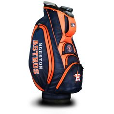 Bring the Astros on the links with you!