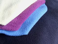你知道,一件刷毛衣所需的纖維,能繞台北高雄來回一圈嗎?天下資深主筆呂國禎帶大家深入大園工業區,找到打破低價宿命的隱形冠軍。