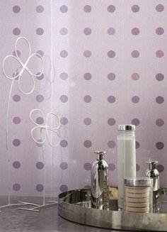 piastrelle cucina design (foto 10/40) | design mag | costa di pino ... - Piastrelle Bagno Jolie