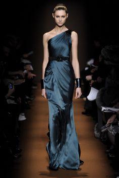 Paris Fashion Week: Andrew Gn Fall 2009