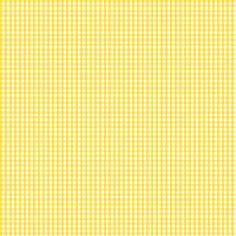YellowPlaidPaper.png 1.134×1.134 piksel