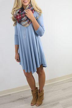 I love the color scheme of this outfit!! ♡ #amazinglace #ALbabes amazinglace.com - cut out dresses, burgundy summer dress, spring dresses *sponsored https://www.pinterest.com/dresses_dress/ https://www.pinterest.com/explore/dress/ https://www.pinterest.com/dresses_dress/flower-girl-dresses/ http://www.charmingcharlie.com/apparel/dresses.html