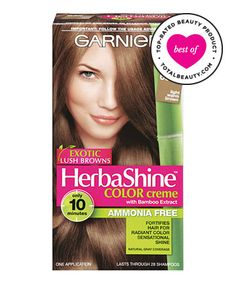 11 Best Hair Color Products | Hair color products, Clairol natural ...