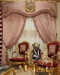Unique Curtains, Classic Curtains, Luxury Curtains, Elegant Curtains, Shabby Chic Curtains, Home Curtains, Modern Curtains, Colorful Curtains, Luxury Bedding