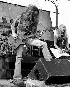 1000+ ideas abo... Metallica Ride The Lightning Tour