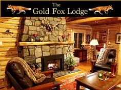 72 Best Michigan Rental Cabins Images Vacation Rental Rental