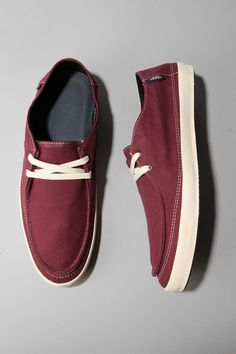 Guy shoes ::: Buy mii these shoes for mii and I will love you!! ;)