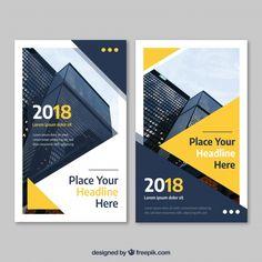 Portfolio Design Layouts, Book Design Layout, Business Flyer Templates, Business Card Design, Booklet Design, Flyer Design, Modele Flyer, Mises En Page Design Graphique, Prospectus