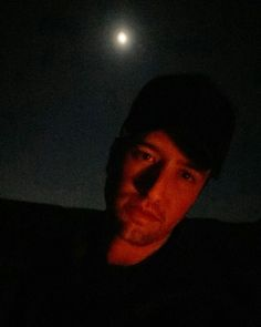 Logan Henderson, Fictional Characters, Fantasy Characters