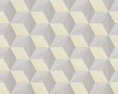 A.S. Création Wallpaper 962553: Wallpaper, Brown, Yellow, Nature, Graphics, nature, graphic, Office, Children, Kitchen, Sleeping, Living, office, kids bedroom, kitchen, bedroom, living room