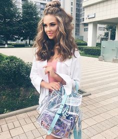 Consulta esta foto de Instagram de @dressme_up • 1,304 Me gusta
