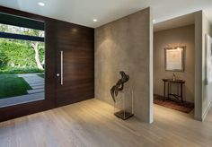 Residential Interiors : : Jim Bartsch Photographer - architectural photography in Southern California Architectural Photography, Southern California, Interiors, Architecture, Room, Furniture, Ideas, Home Decor, Main Door