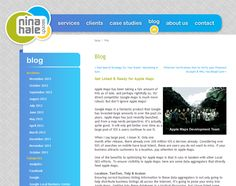 Blog Search, Apple Maps, Local Seo, Pinterest Marketing, Digital Marketing, Insight, Social Media, Content