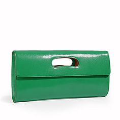 Katrina is a classic clutch made for stylish women. Suitable for special occasions or a casual outing.
