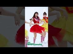 [Mirrored] OH MY GIRL(오마이걸) _'Coloring Book' Choreography(컬러링북 거울모드 안무영상)_1theK Dance Cover Contest *English subtitles are now available. :D (Please click on...