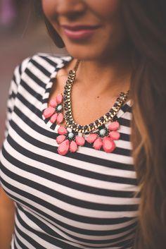 Dottie Couture Boutique - Pink