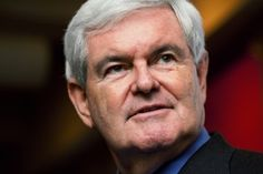 What Gingrich reveals in his many book reviews (He is a top reviewer on Amazon.com)