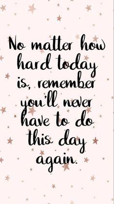 Motivacional Quotes, Goal Quotes, Good Life Quotes, Self Love Quotes, Reality Quotes, Daily Quotes, Wisdom Quotes, True Quotes, Words Quotes