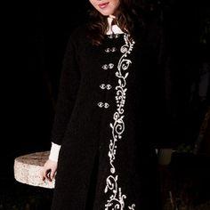 48df5d751913 20 Best Women s Clothing images