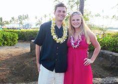 Staff Wedding Picks: 11 Amazing Honeymoon Spots for Arkansas Brides Honeymoon Essentials, Honeymoon Spots, Arkansas, Editor, Brides, Groom, Wedding Inspiration, Lady, Amazing