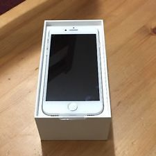 free apple iphone 7 #apple #free #7 #iphone7