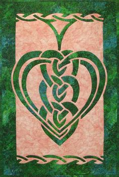 celtic quilt patterns - Google Search http://www.google.com/search?q=celtic+quilt+patterns=en=safari=en=imvns=isch=u=univ=X=aPnnT5TQKISm8QTZ6JyTAQ=0CH4QsAQ=1185=648#