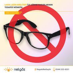 Laser Eye Surgery, Eyes, Glasses, Eyewear, Eyeglasses, Eye Glasses, Cat Eyes