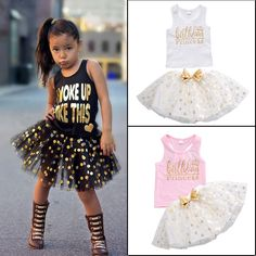 Item specifics Brand Name:WCL Material:Cotton Gender:Girls Style:Fashion Sleeve Length(cm):Sleeveless Closure Type:Pullover Outerwear Type:Vest Pattern Type:Flo