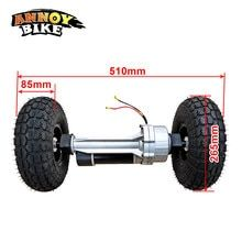 Online Shop Electric Bicycle Rear axle gear reducer brush gear motor Differential motor Tricycle Trolley Electric Scooter Driver Shaft | Aliexpress Mobile Electric Bicycle, Electric Scooter, Trailer Dolly, Homemade Go Kart, Gears, Monster Trucks, Shop, Electric Bike Motor, Bicycles
