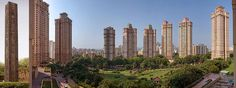 Hiranandani Maitri Park is the brand new ground-breaking creation by the renowned Hiranandani Group positioned at an excellent locality of Mumbai
