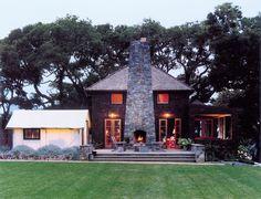 Scott Lewis Landscape Architecture - Other Projects - SLLA - San Francisco
