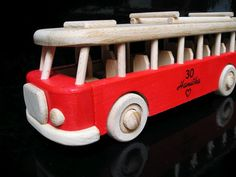 Bus driver gifts - Wooden natural toys, cars and aircraft models, angels, jewerly boxes 70th Birthday, Birthday Gifts, Bus Driver Gifts, Natural Toys, Wooden Gifts, Kids Toys, Jewerly, Aircraft, Schmuck