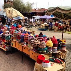 If you're visiting and wondering what souvenirs to take home from Morocco look no further! In this post you'll find what to buy where and how much to pay. Visit Morocco, Morocco Travel, Moroccan Style, What A Wonderful World, North Africa, Adventure Is Out There, Wonders Of The World, Places To Travel, Egypt