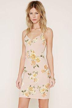 Women - New Arrivals - Clothing - Dresses | WOMEN | Forever 21