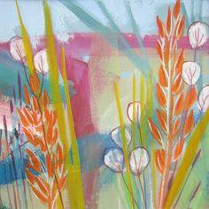 Honesty - Shyama Ruffell Prints - Easyart.com