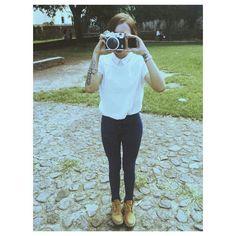 Yuya photography